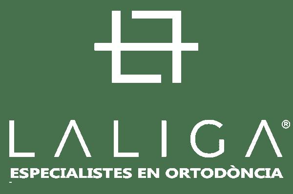 Clínica Laliga
